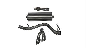 Corsa Exhaust System Kit