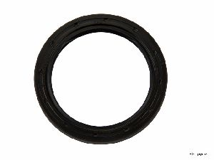 Corteco Axle Shaft Seal  Front