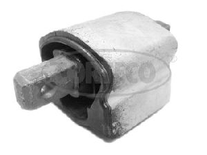 Corteco Automatic Transmission Mount