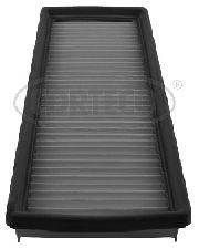 Corteco Air Filter