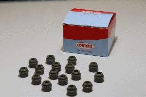 Corteco Engine Valve Stem Oil Seal Set
