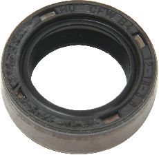 Corteco Automatic Transmission Selector Shaft Seal