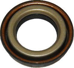 Corteco Axle Differential Seal
