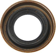 Corteco Differential Pinion Seal  Rear