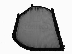 Corteco Cabin Air Filter