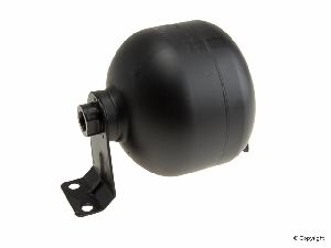 Corteco Active Body Control (ABC) Accumulator  Left