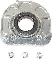 Corteco Suspension Strut Mount  Front Upper