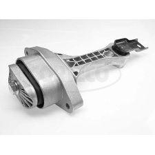 Corteco Engine Torque Strut Mount  Rear