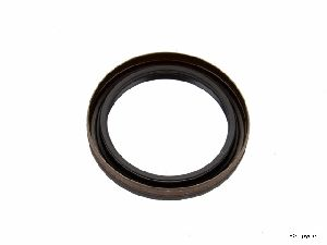 Corteco Axle Shaft Seal  Front Right