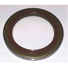 Corteco Automatic Transmission Torque Converter Seal