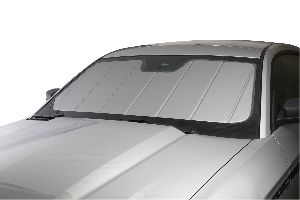 Covercraft Window Cover
