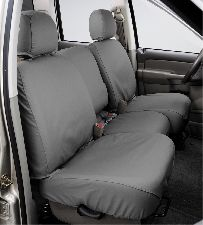 Covercraft Seat Cover  Front