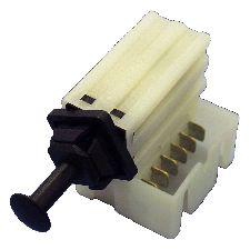 Crown Automotive Brake Light Switch
