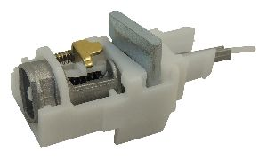 Crown Automotive Ignition Switch Actuator Pin