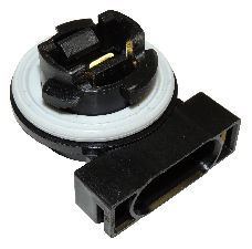 Crown Automotive Daytime Running Light Connector