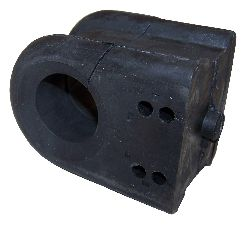 Crown Automotive Suspension Stabilizer Bar Bushing  Front Right