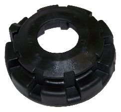 Crown Automotive Coil Spring Seat / Insulator