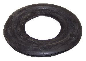 Crown Automotive Fuel Filler Neck Seal