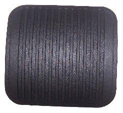 Crown Automotive Brake Pedal Pad