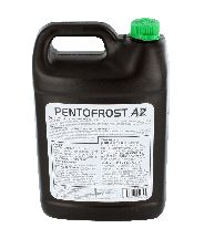CRP Engine Coolant / Antifreeze
