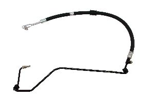 CRP Power Steering Pressure Hose