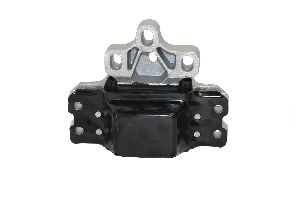 CRP Automatic Transmission Mount