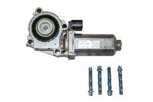 CRP Transfer Case Motor  N/A