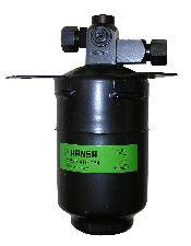 CRP A/C Receiver Drier