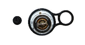 CRP Engine Coolant Thermostat Kit