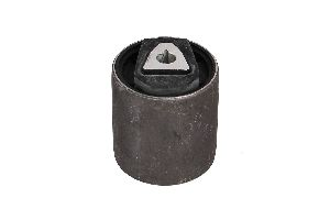 CRP Suspension Control Arm Bushing  Front Lower Inner Forward