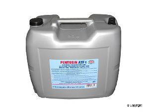CRP Automatic Transmission Fluid