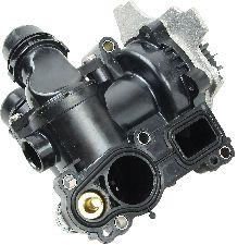 CRP Engine Water Pump
