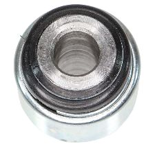 CRP Suspension Control Arm Bushing  Rear Lower Outer Rearward