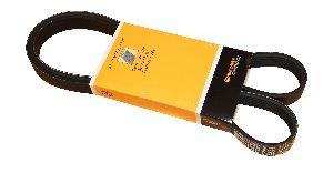 CRP Serpentine Belt  Water Pump and Alternator