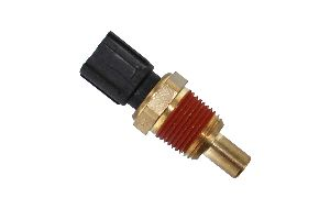 CRP Engine Coolant Temperature Sensor
