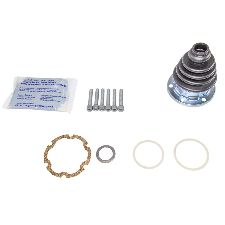 CRP CV Joint Boot Kit  Rear Inner