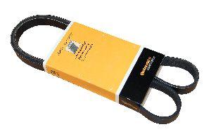 CRP Serpentine Belt  Alternator and Power Steering