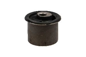 CRP Suspension Control Arm Bushing  Front Lower Rearward