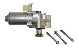 CRP Transfer Case Motor