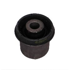 CRP Suspension Control Arm Bushing  Front Lower