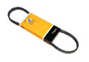 PORTER-CABLE 16000 6-Inch Standard Pad for 7424XP 7336-97356 Random Orbit Sander