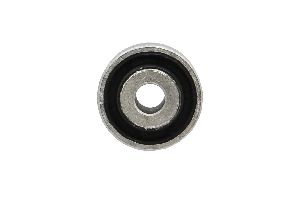 CRP Suspension Control Arm Bushing  Front Lower Outer Forward