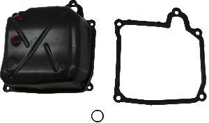 CRP Automatic Dual Clutch Transmission Oil Pan Kit