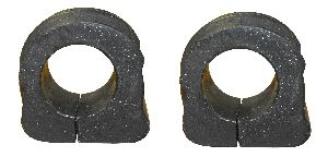 CRP Suspension Stabilizer Bar Bushing Kit  Front