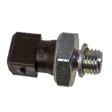 CRP Engine Oil Pressure Switch