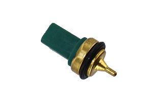 CRP Engine Coolant Temperature Sensor