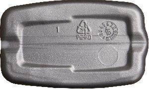 CRP Automatic Dual Clutch Transmission Fluid