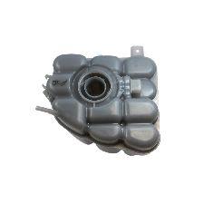 CRP Engine Coolant Reservoir