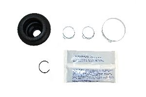 CRP CV Joint Boot Kit  Rear Outer