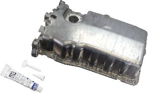CRP Engine Oil Pan Kit